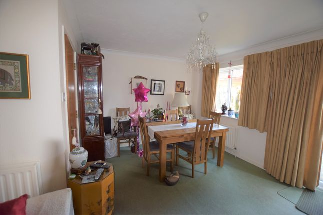 Living Room (2) of Coast Road, Pevensey Bay BN24