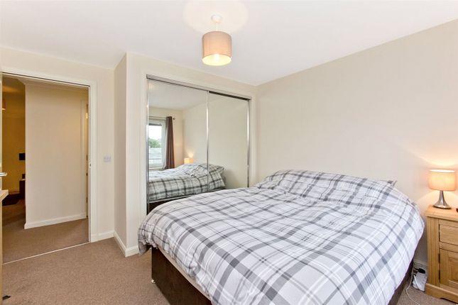 Bedroom 1 of Milton Street, Dundee DD3