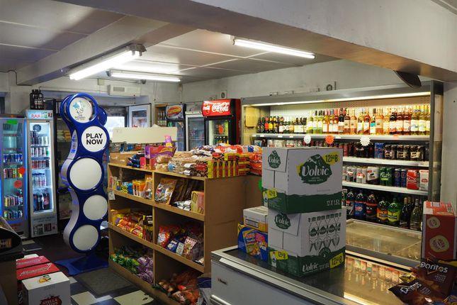 Photo 1 of Off License & Convenience DN11, Bircotes, Nottinghamshire
