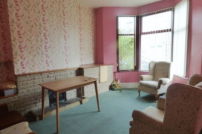 Photo 2 of Westminster Road, Morecambe LA4