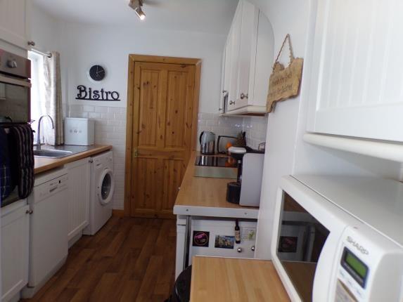 Kitchen of Cakemore Road, Rowley Regis, Birmingham, West Midlands B65