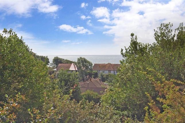 Thumbnail Bungalow for sale in Ians Walk, Hythe, Kent