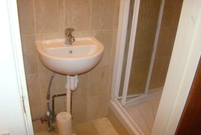 Bathroom of Hanworth Road, Hounslow TW3
