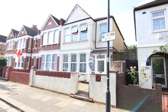 Thumbnail Shared accommodation to rent in Ivy Road, Cricklewood