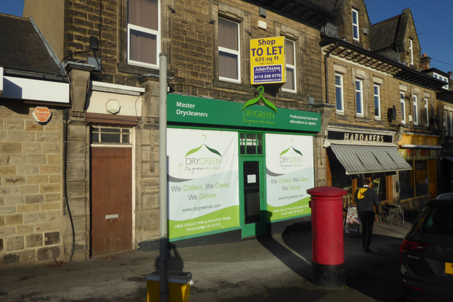 Commercial Property To Rent In Horsforth Rent In Horsforth