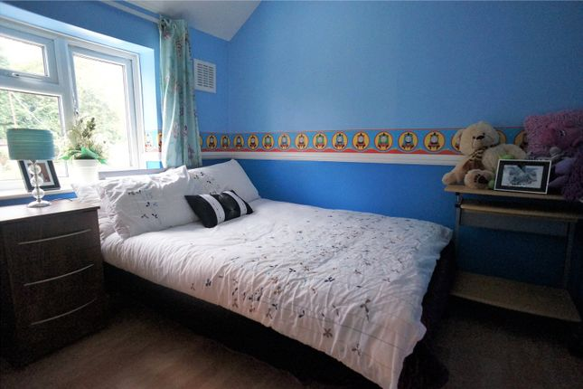 Bedroom 2 of Darnley Road, Strood, Kent ME2