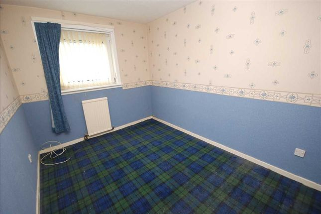 Bedroom 1 of Montgomerie Street, Ardrossan KA22