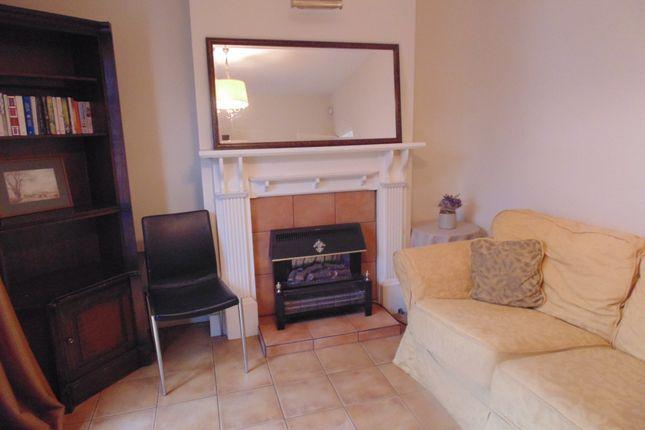 Thumbnail Room to rent in George Lane, Lewisham London