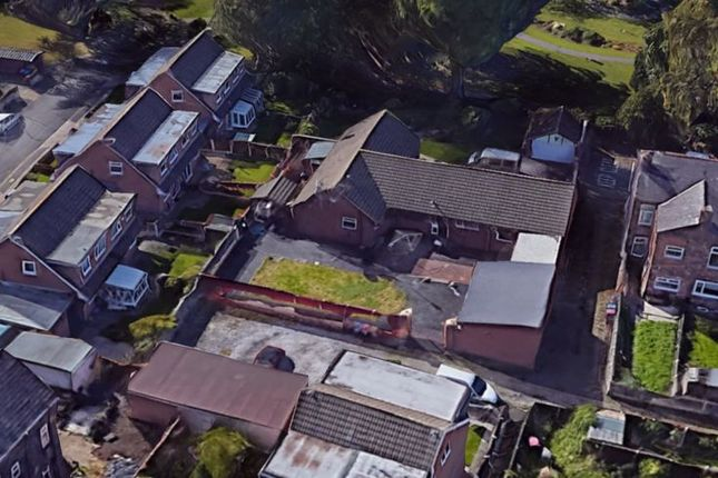 Photo 2 of Cleavley Street, Eccles, Manchester M30