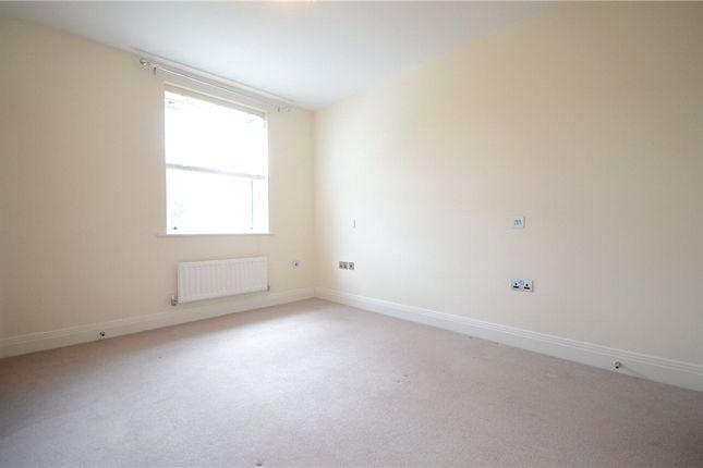 Bedroom of Kensington Mews, Windsor, Berkshire SL4