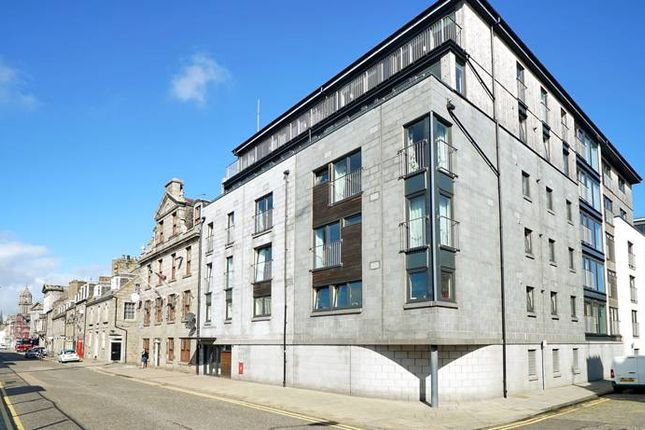 Photo 1 of Mearns Street, City Centre, Aberdeen AB11
