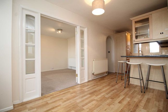 Thumbnail Flat to rent in Romulus Court, 1 Justin Close, Brentford