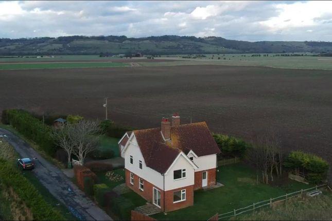 Thumbnail Detached house to rent in Shear Way, Burmarsh, Romney Marsh