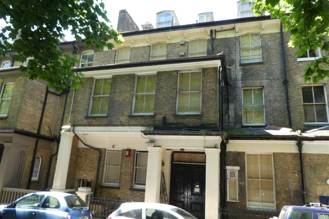 22 bed terraced house for sale in Victoria Park, Dover CT16