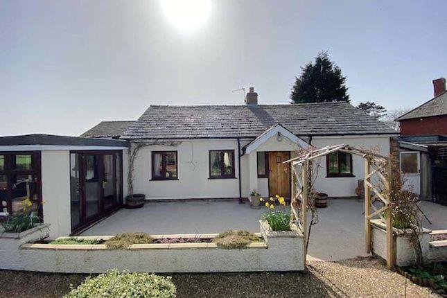 Thumbnail Cottage for sale in Bull Park Lane, Hambleton, Poulton-Le-Fylde