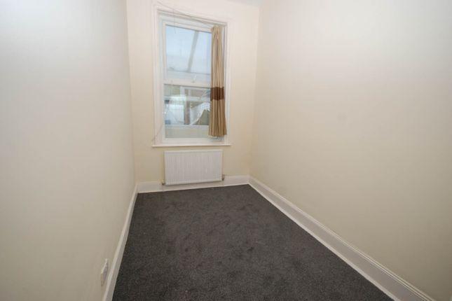 Bedroom Two of St. Leonard Street, Sunderland SR2