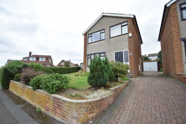 Thumbnail Property to rent in Westroyd, Pudsey