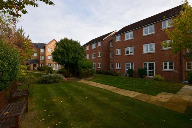 Thumbnail Flat for sale in Railway Street, Braintree