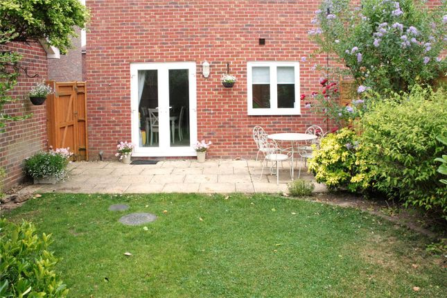 Picture No. 14 of Bramley Green, Angmering, West Sussex BN16