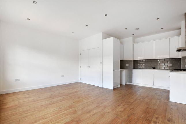 2 bed flat for sale in Portnall Road, Maida Vale, London W9