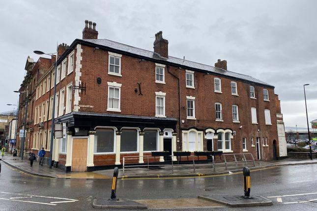 Thumbnail Retail premises to let in Winwick, Warrington