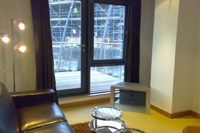 Thumbnail Flat to rent in 2 Bed Victoria Mills, Saltaire, Large Balcony