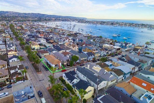Thumbnail Property for sale in 126 Diamond Avenue, Newport Beach, Ca, 92662