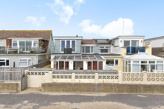 Houses For Sale Southwood Road Hayling Island