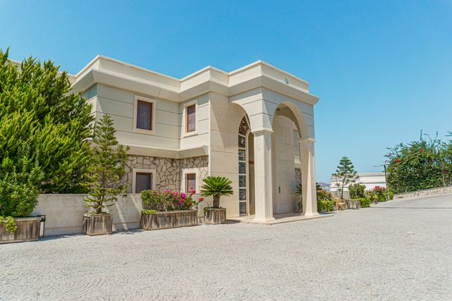 Thumbnail Hotel/guest house for sale in Yalıkavak, Bodrum, Aegean, Turkey
