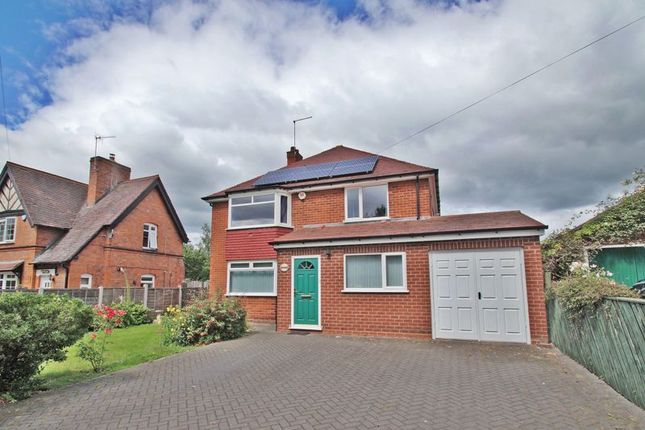 Photo 13 of Worcester Road, Wychbold, Droitwich WR9