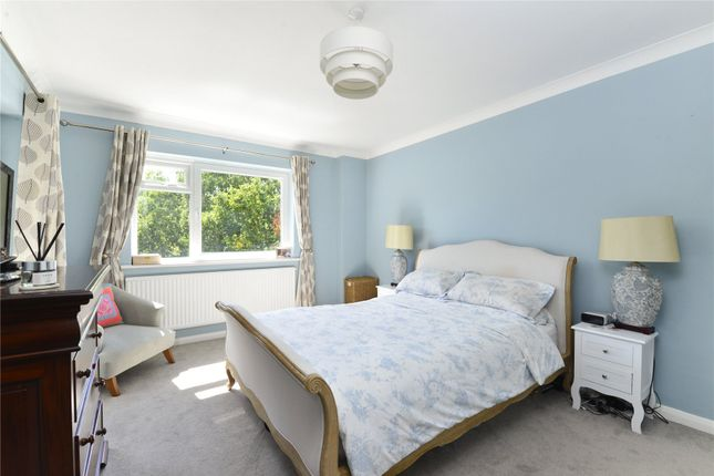 Picture No. 11 of Frith Hill Road, Godalming, Surrey GU7