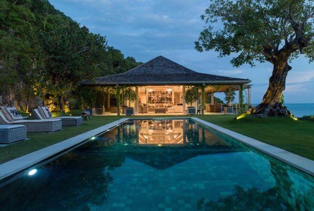 Thumbnail Villa for sale in Leam Sor, Koh Samui, Surat Thani, Southern Thailand