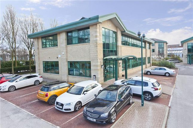 Thumbnail Office for sale in 720, Mandarin Court, Centre Park, Warrington, Cheshire
