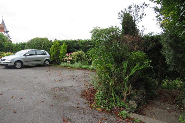 Img_7178 of Old Road, Llanelli SA15