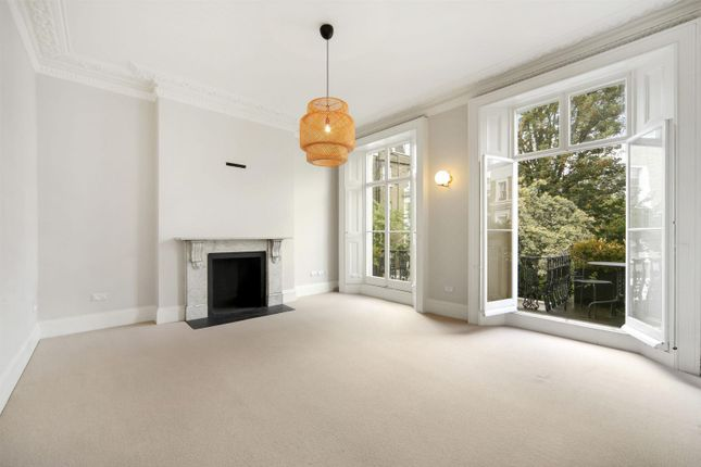 Thumbnail Property to rent in Fawcett Street, London