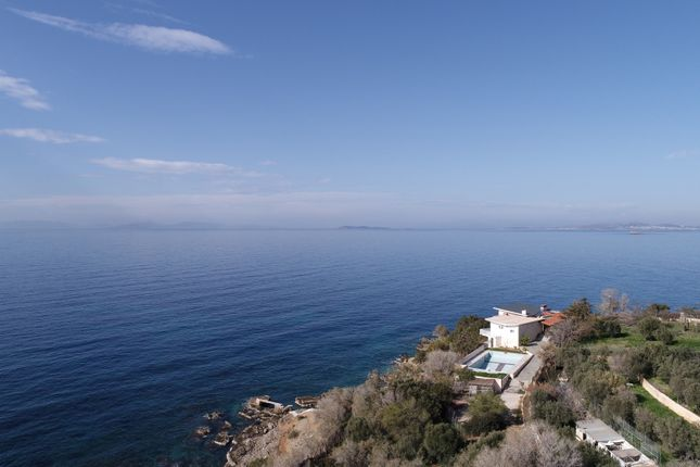 Thumbnail Villa for sale in Villa T, Saronikos, East Attica, Greece