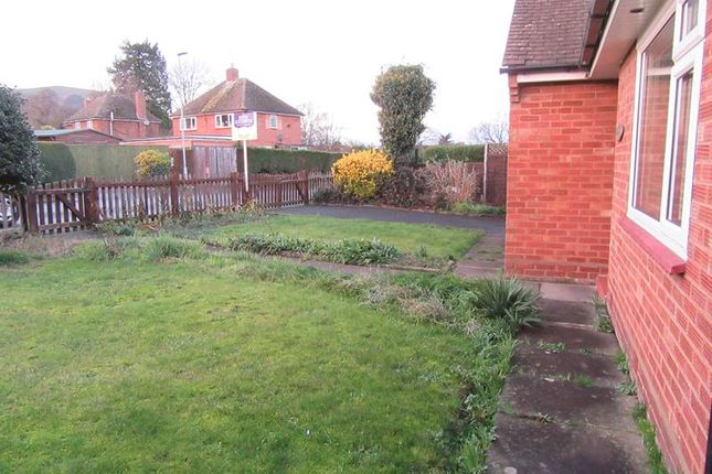 Photo 10 of 3 Bluebell Close, Malvern, Worcestershire WR14