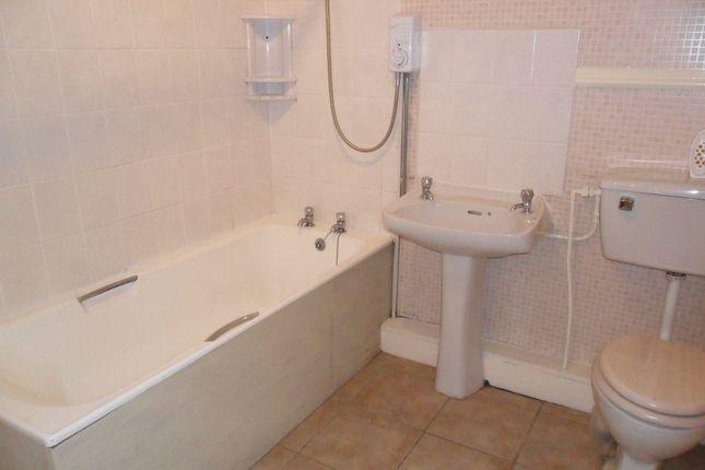Bathroom of Bridge Court, Lytham St Annes FY8