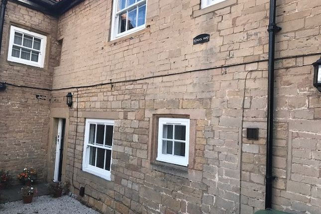 Thumbnail Property to rent in Station Street, Mansfield Woodhouse, Mansfield