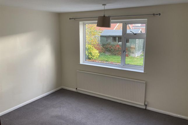 Bedroom 2 of Holme Drive, Sudbrooke, Lincoln LN2