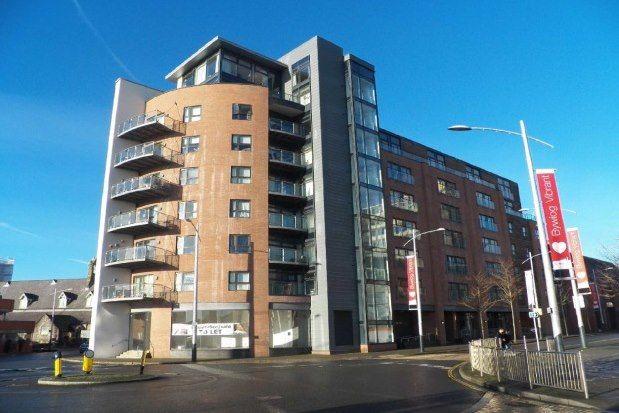 Excelsior, Swansea SA1