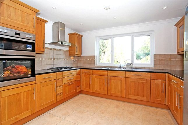 4 bed detached house to rent in Goodman Crescent, Streatham, London SW2