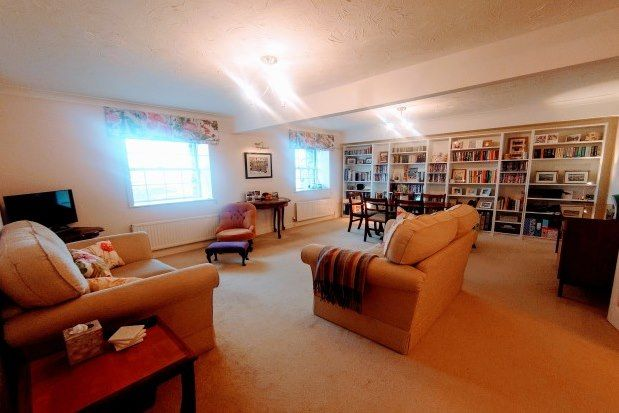 Thumbnail Flat to rent in Marine Drive, Torpoint