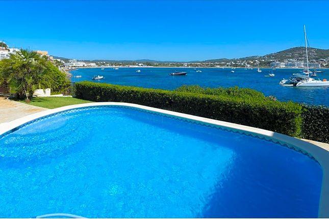 Thumbnail Chalet for sale in Carrer De Talamanca 07800, Ibiza, Islas Baleares