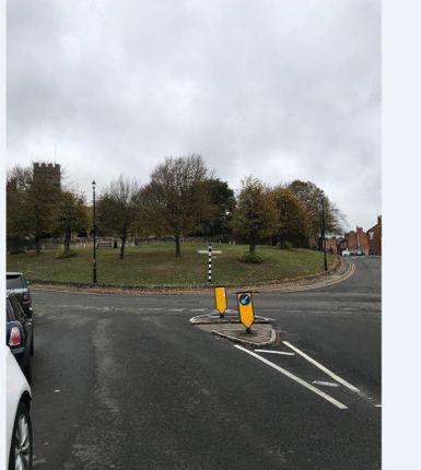 The Green of Station Road, Earls Barton, Northampton NN6
