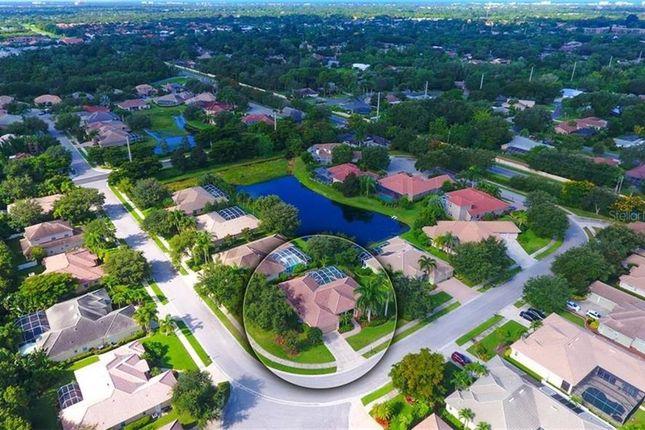 5274 Benjamin Ln, Sarasota, Florida, United States Of America