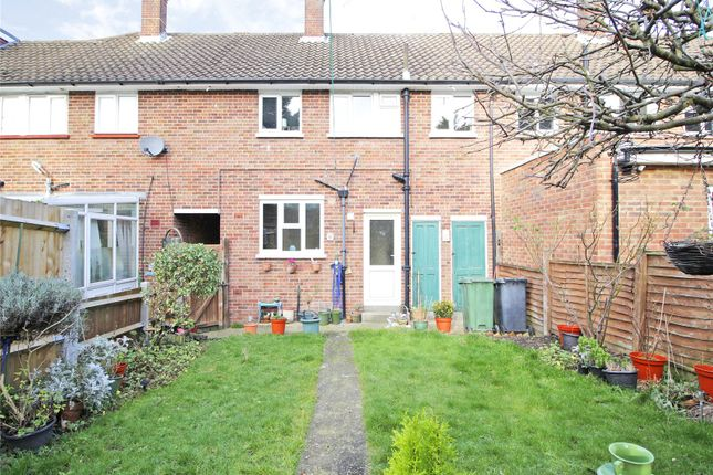 Picture No. 13 of Flimwell Close, Bromley, Kent BR1