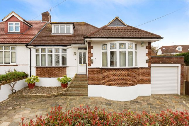Picture No. 22 of Ruskin Avenue, Upminster RM14