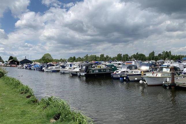 Photo 14 of The Dutch Riverside, Goole DN14