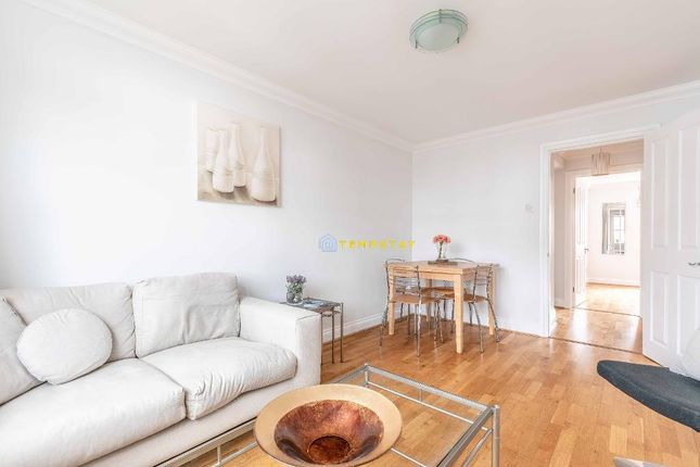 Thumbnail Flat to rent in Ralston Court, Windsor